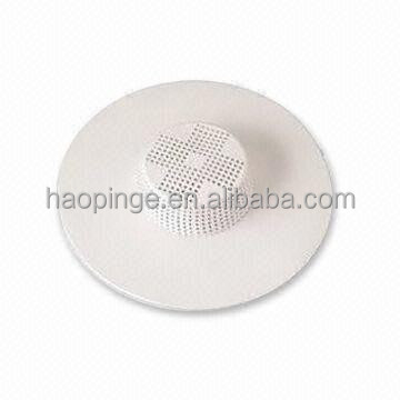 Bathroom Floor Trap  Bathroom Floor Trap Suppliers and Manufacturers at  Alibaba com. Bathroom Floor Trap  Bathroom Floor Trap Suppliers and