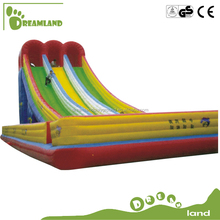 professional wholesale jumping inflatable bounce house