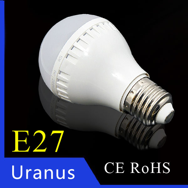 OEM E27 B22 saving energy High Brightness led bulb e27 e14 b22 b14