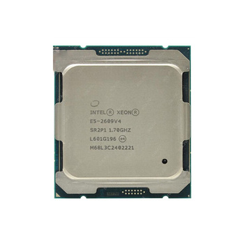 Original HP CPU KIT for DL60 Gen9 E5-2623v4 Kit 803053-B21