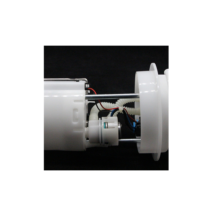 Electric Fuel pump Z6051335XH