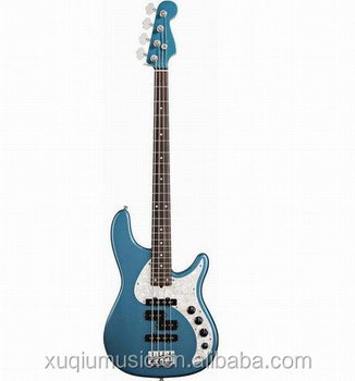 global cheap price bass guitar electric bass for sale buy electric bass cheap electric bass. Black Bedroom Furniture Sets. Home Design Ideas