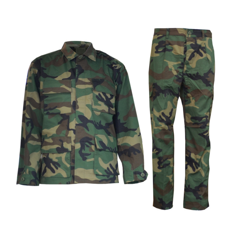 Factory Wholesale Good Price United States Army Dress Uniform