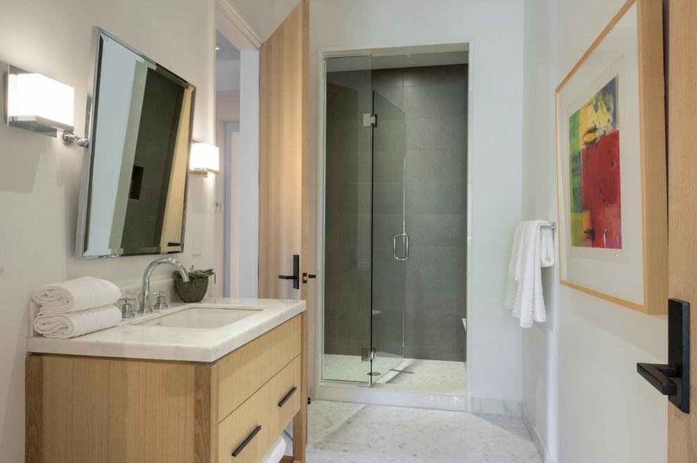 Custom Bathroom Vanity Tops Lowes custom vanity tops lowes, custom vanity tops lowes suppliers and