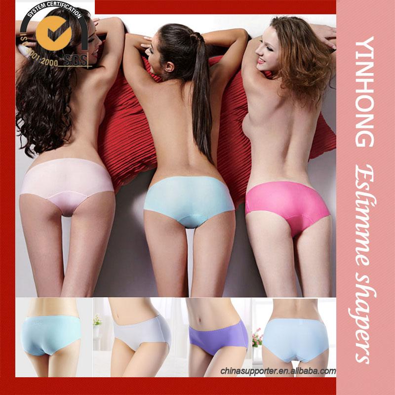 Photos Of Mature Women In Underwear 100