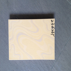 Pink ceramic bathroom ceramic wall tile 15 x 15 for bamboo wall tile