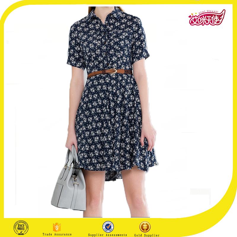 Wholesale Plus Size Clothing, Wholesale Plus Size Clothing ...