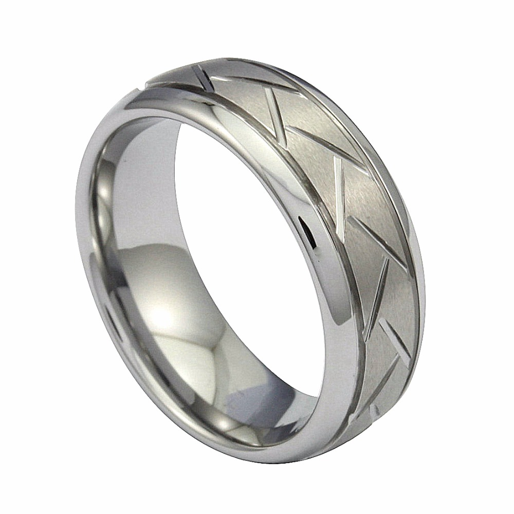 Mens Wedding Bands Mens Wedding Bands Suppliers and Manufacturers