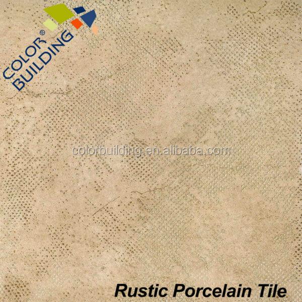 Nice 12 X 24 Ceramic Tile Tall 12X12 Vinyl Floor Tiles Clean 2X4 Ceiling Tiles Cheap 3X6 White Subway Tile Lowes Young 4 X 4 Ceramic Wall Tile Black6X6 Ceramic Tile Jerusalem Stone Tile, Jerusalem Stone Tile Suppliers And ..