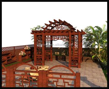 outdoor spa pergolas pergolas de madera baratas pergolas sutherland shire - Pergola De Madera