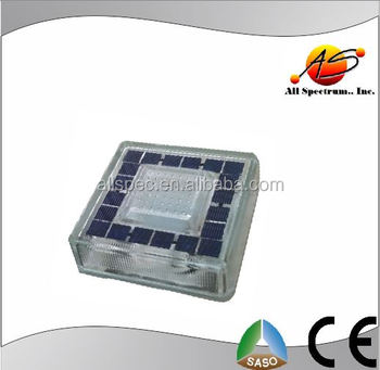 https://sc02.alicdn.com/kf/HTB1g50GNXXXXXa3XFXXq6xXFXXXk/Solar-LED-glass-brick-lighting-in-South.jpg_350x350.jpg