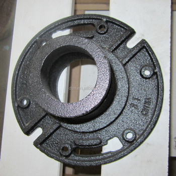 No-hub Cast Iron Pipe Fittings - Buy No-hub Cast Iron Fitting Product on  Alibaba com