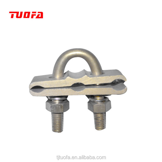 stainless steel wire rope cable clip clamp-Source quality stainless ...