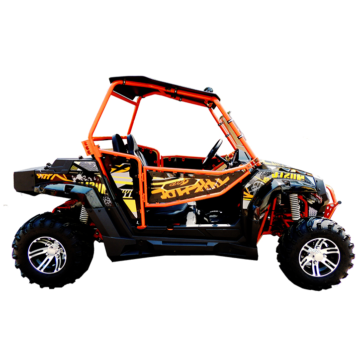 Kids mini jeep utv 250cc