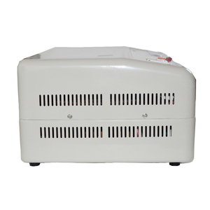 TSD 3kva wall mounted names voltage stabilizer for home price