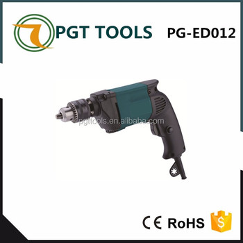 Hot PG ED012different Kinds Of Tools Electrical And Non Home Appliances Power Craft Cordless