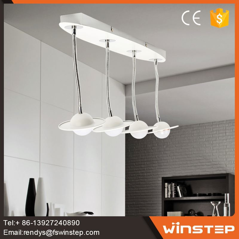 American Style factory price 24V lighting chandelier for bedroom