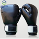 Alibaba online shopping boxing gloves dubai boxing gloves importers