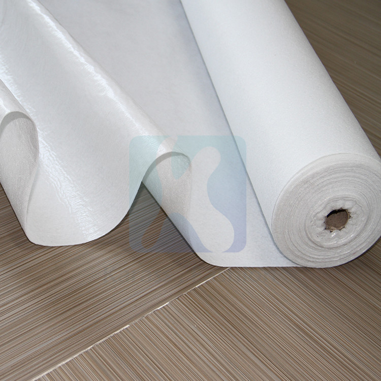 Sticky Waterproof Absorb Pad Breathable Protection Floor
