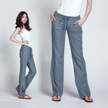 Mar 11, · Jeans and dress pants can sometimes be the most uncomfortable pieces of clothing in the Women Black Voices Latino Voices Asian Voices The Top 5 Sweatpants For Style And Comfort. Celebs In.