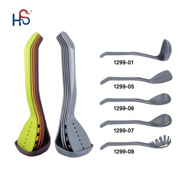 Hot Sale Buy Kitchen Mixing Tools Nylon Kitchen Tools Utensils And Equipment Wholesale Smart Kitchen Tool Set Buy Kitchen Mixing Tools Nylon Kitchen