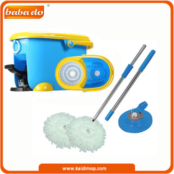 New design magic floor hurry mop see on tv