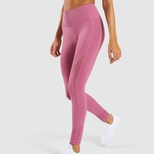 1ee0f0f845 High Waist Leggings Wholesale, High Waist Suppliers - Alibaba
