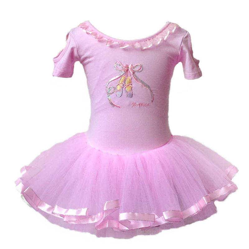 1f4fdf5171ac Cheap Leotard And Tutu
