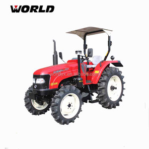 70hp 4wd farm tractor price in india for sale