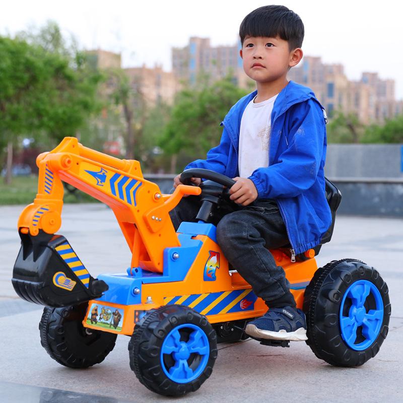 Kinder Elektroauto Fahrt mit dem Auto für Kinder zu fahren/Kinderspiel zeug zum Verkauf/Fahrt mit Spielzeug auto