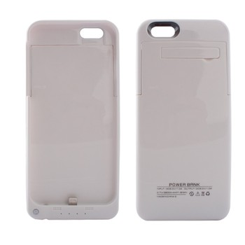 online store 3bc14 5cc4a Wholesale Battery Charging Case For Iphone 6/6s 3000mah Battery Charger  Case Online Shopping Free Sample Not Free Shipping - Buy Battery Charging  Case ...