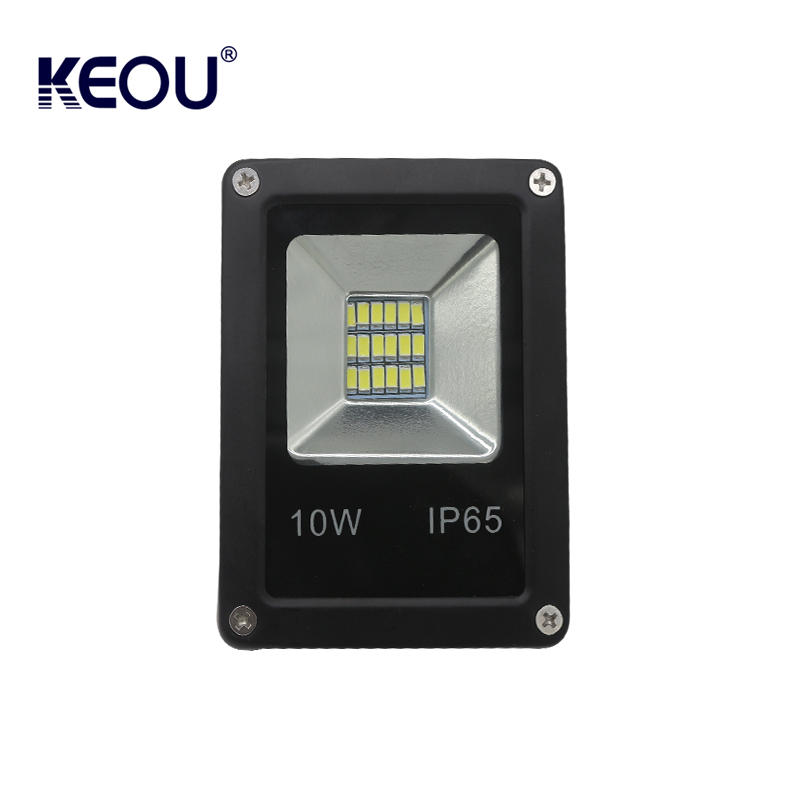 25aec355e81 Ip65 24v Dc Mini Floodlight Housing Rgb 30 Watt Led Flood Light 30w ...