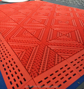 most popular entrance mat canada anti slip and anti dust