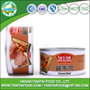 international wholesale foods beef pro tinned beef