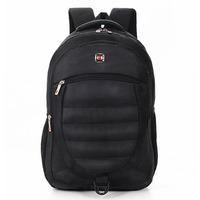 1680d cheap wholesale waterproof laptop bag/laptop backpack
