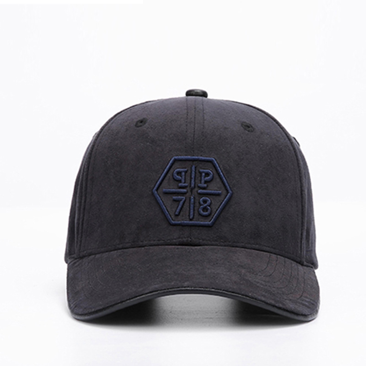 3c89192ff41 Funky Small Graphic Baseball Caps - Buy Graphic Baseball Caps