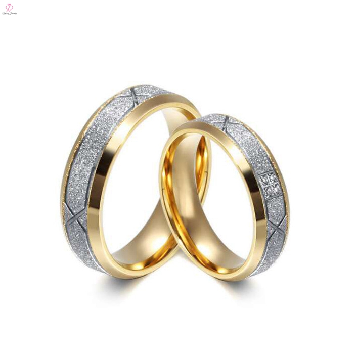 set eve wedding addiction cut s khloe celebrity fake cz ring cushion style replica rings