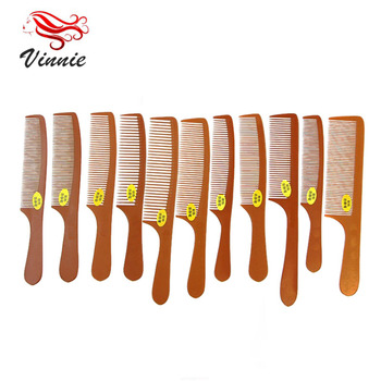 Factory direct supply electric head lice comb hair straightening