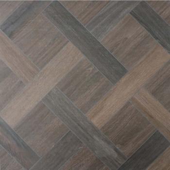 24x24 Orient Ceramic Floor Tiles Used For Indoor Decoration