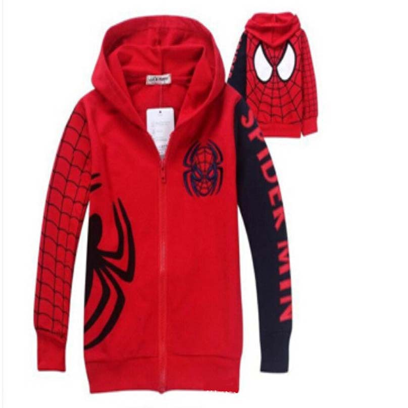 cc47ce3ee303 Cheap Cotton Jackets For Boys