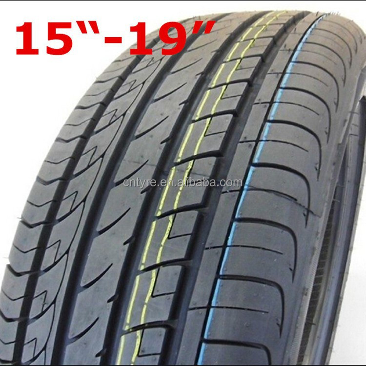 215/45R17 china wholesale tyre dealers in oman tyre size