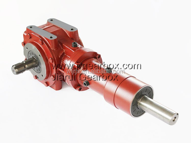 Gearbox For Rotary Tiller - Buy Gearbox For Rotary Tiller Product on  Alibaba com