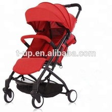 Made in China Hebei Design Baby Stroller, Baby Carriers
