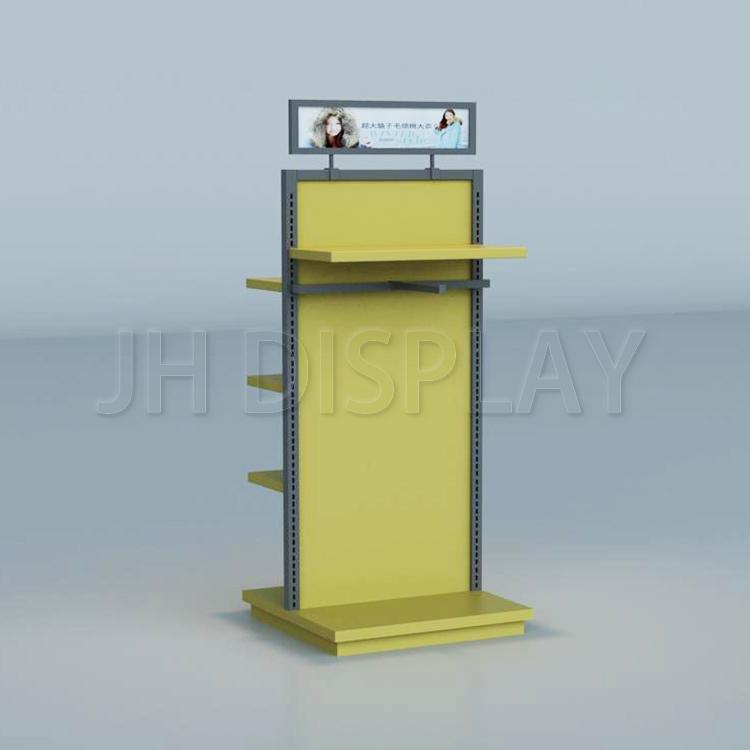 Nakajima Display Stand.jpg