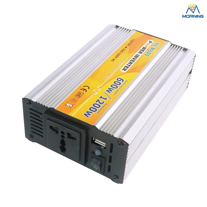 Ladegeräte Gerade 5 V 12 V 19 V 21 V Bewegliche Energienbank 18650 Ladegerät Für 19 V Laptop Mobile Stromversorgung Versorgung Tragbare Stromquelle
