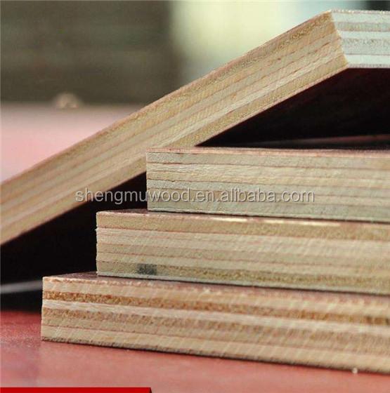 Filtra Timber Trading Rough Lumber Supplies