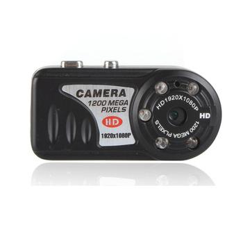 Скрытая мини камера t8000 обзор