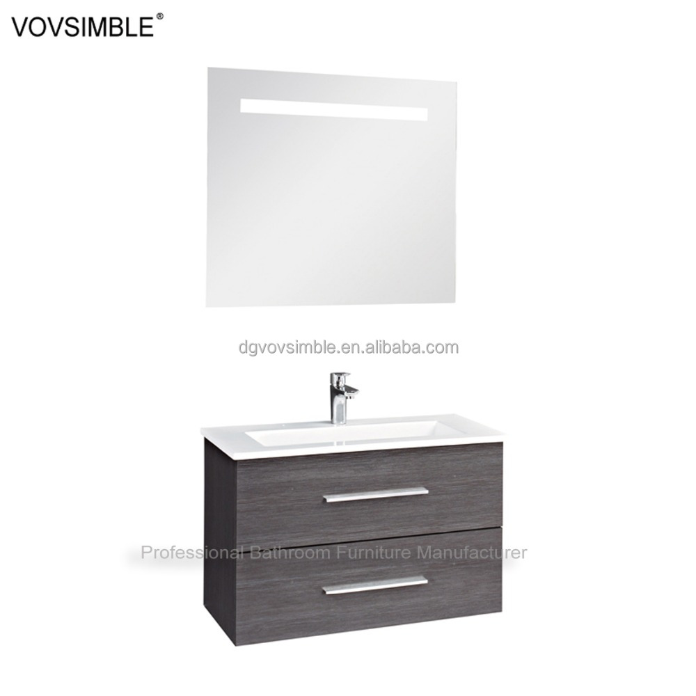 Revolving bathroom cabinet - Bathroom Mirror Cabinet With Light Bathroom Mirror Cabinet With Light Suppliers And Manufacturers At Alibaba Com