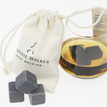 Amazon best selling product ,Whiskey Stone Wholesale Whisky Stones Ice Cubes In Pine Wood Gift Case