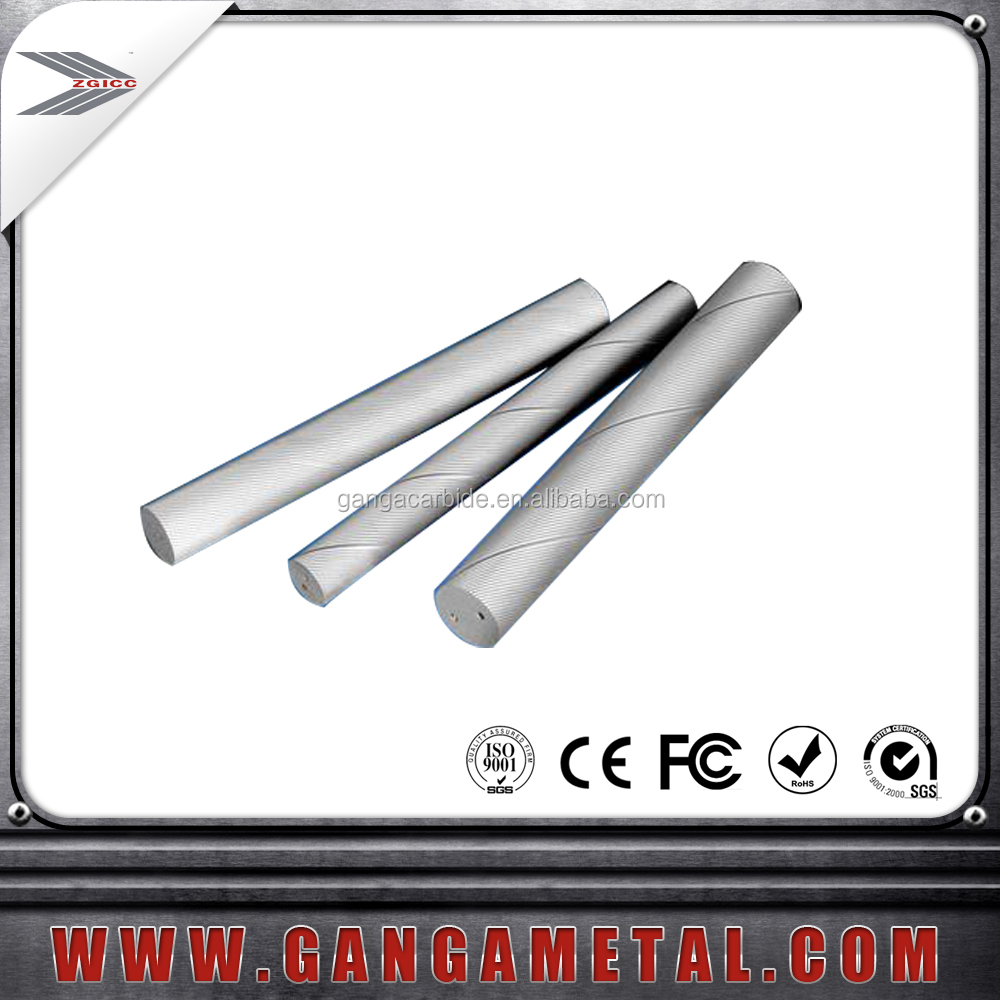 High pure 99.95% buy cheap price tungsten bar for sale